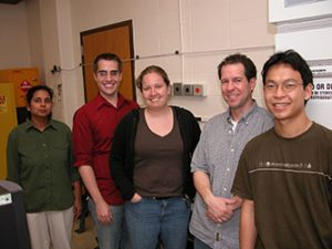 McGee Group Visit3