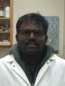 Bala Profile photo