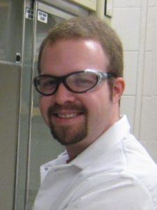 Dan Sweat Profile Photo