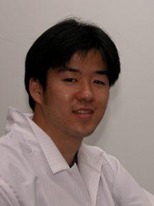 Eungnak Han Profile Photo