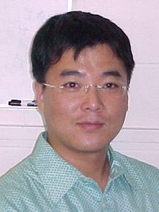 Insik In profile photo