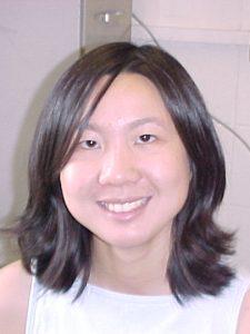 Melvina Leolukman Profile photo